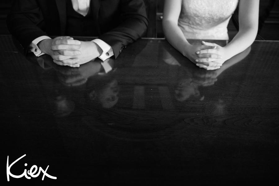 KIEX WEDDING_KRISTEN+BLAIR BLOG_113.jpg