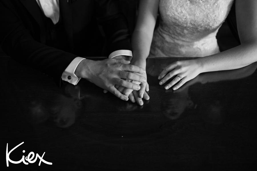 KIEX WEDDING_KRISTEN+BLAIR BLOG_116.jpg