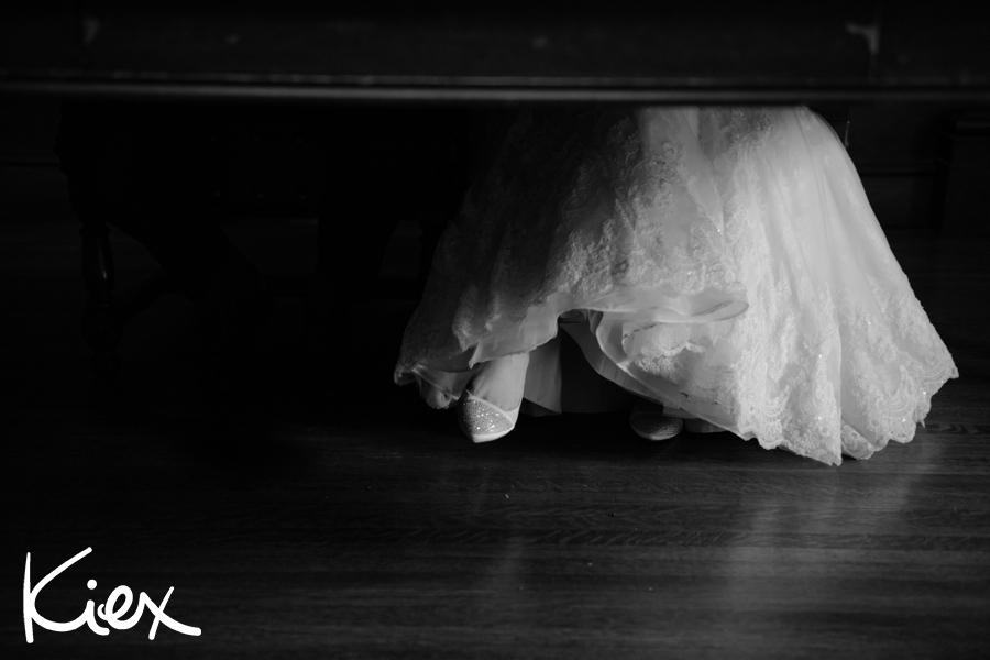 KIEX WEDDING_KRISTEN+BLAIR BLOG_117.jpg