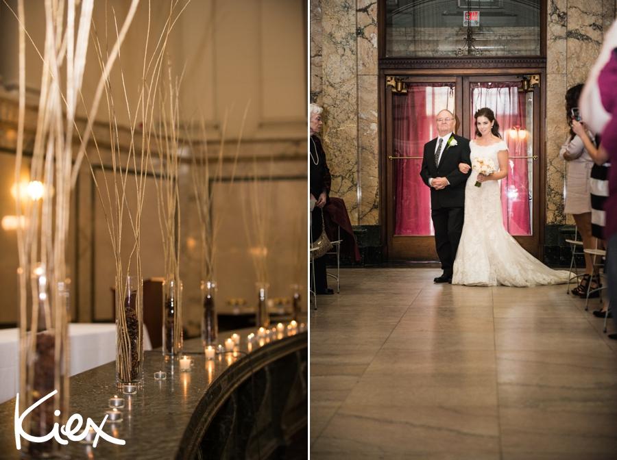 KIEX WEDDING_KRISTEN+BLAIR BLOG_119.jpg