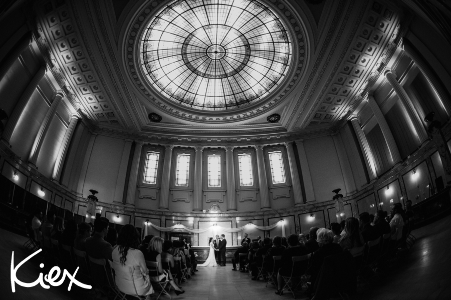 KIEX WEDDING_KRISTEN+BLAIR BLOG_121.jpg