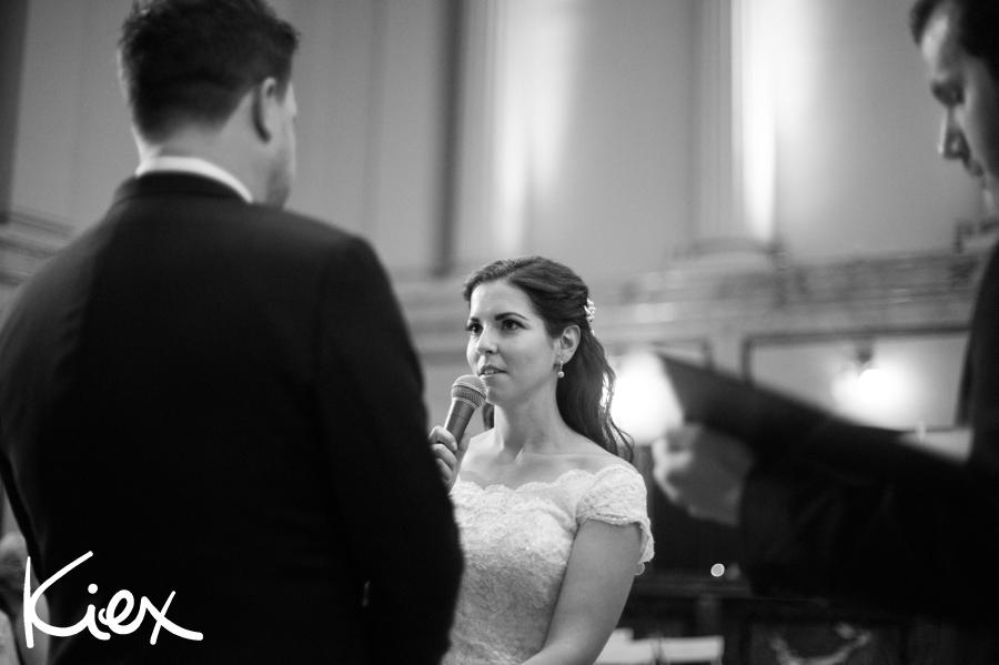 KIEX WEDDING_KRISTEN+BLAIR BLOG_122.jpg