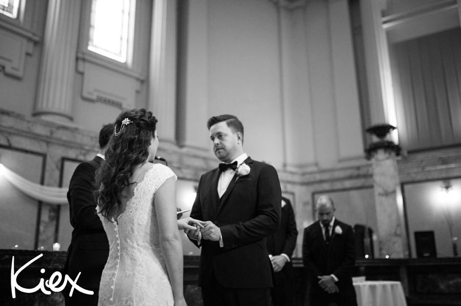 KIEX WEDDING_KRISTEN+BLAIR BLOG_123.jpg
