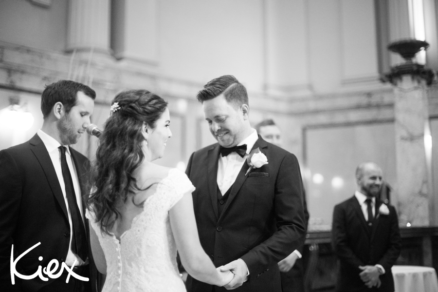 KIEX WEDDING_KRISTEN+BLAIR BLOG_124.jpg