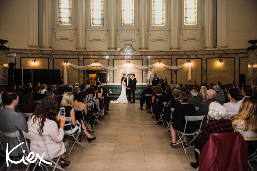 KIEX WEDDING_KRISTEN+BLAIR BLOG_125.jpg