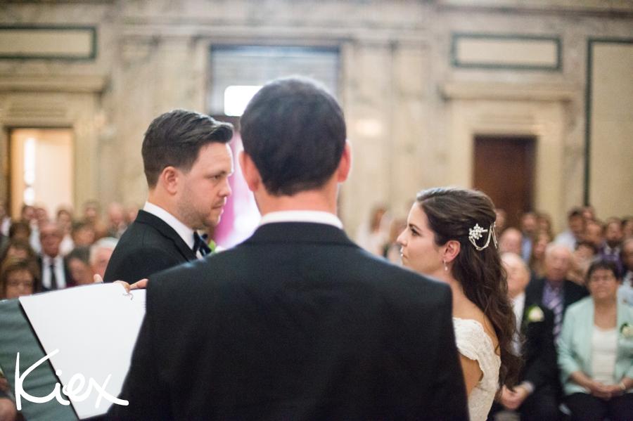 KIEX WEDDING_KRISTEN+BLAIR BLOG_126.jpg