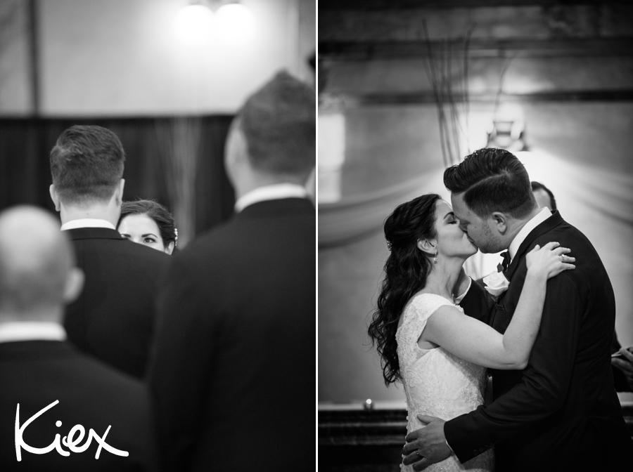 KIEX WEDDING_KRISTEN+BLAIR BLOG_127.jpg