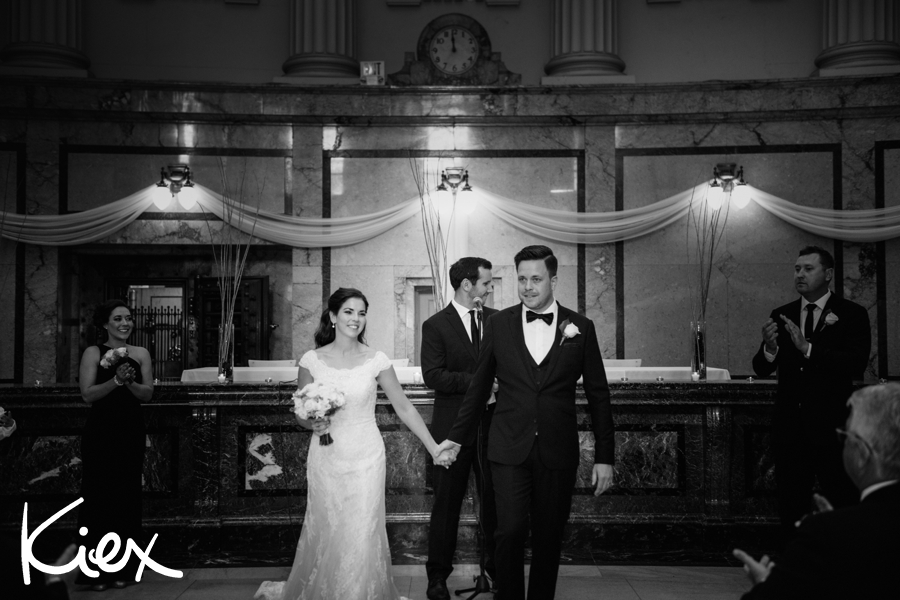 KIEX WEDDING_KRISTEN+BLAIR BLOG_128.jpg
