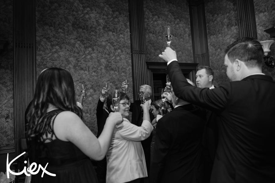 KIEX WEDDING_KRISTEN+BLAIR BLOG_129.jpg