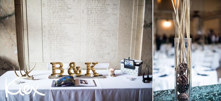 KIEX WEDDING_KRISTEN+BLAIR BLOG_132.jpg