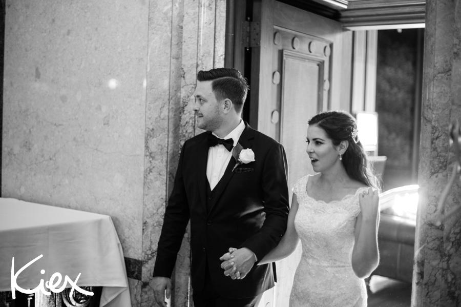 KIEX WEDDING_KRISTEN+BLAIR BLOG_141.jpg
