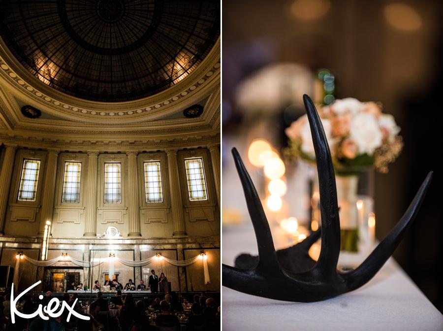 KIEX WEDDING_KRISTEN+BLAIR BLOG_142.jpg