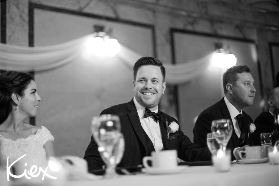 KIEX WEDDING_KRISTEN+BLAIR BLOG_143.jpg