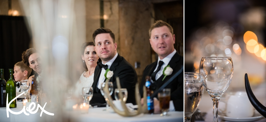 KIEX WEDDING_KRISTEN+BLAIR BLOG_145.jpg