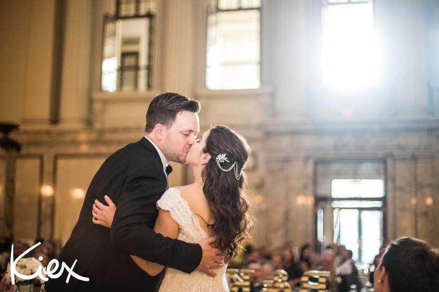 KIEX WEDDING_KRISTEN+BLAIR BLOG_144.jpg