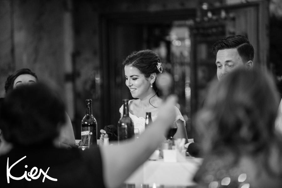 KIEX WEDDING_KRISTEN+BLAIR BLOG_149.jpg