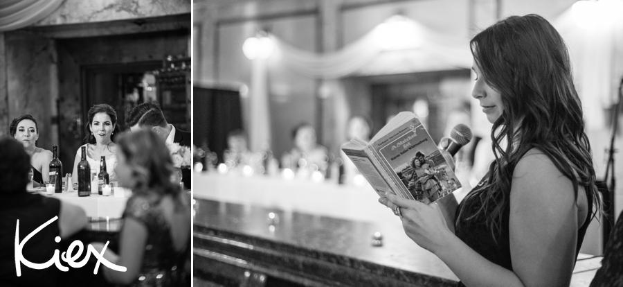 KIEX WEDDING_KRISTEN+BLAIR BLOG_150.jpg