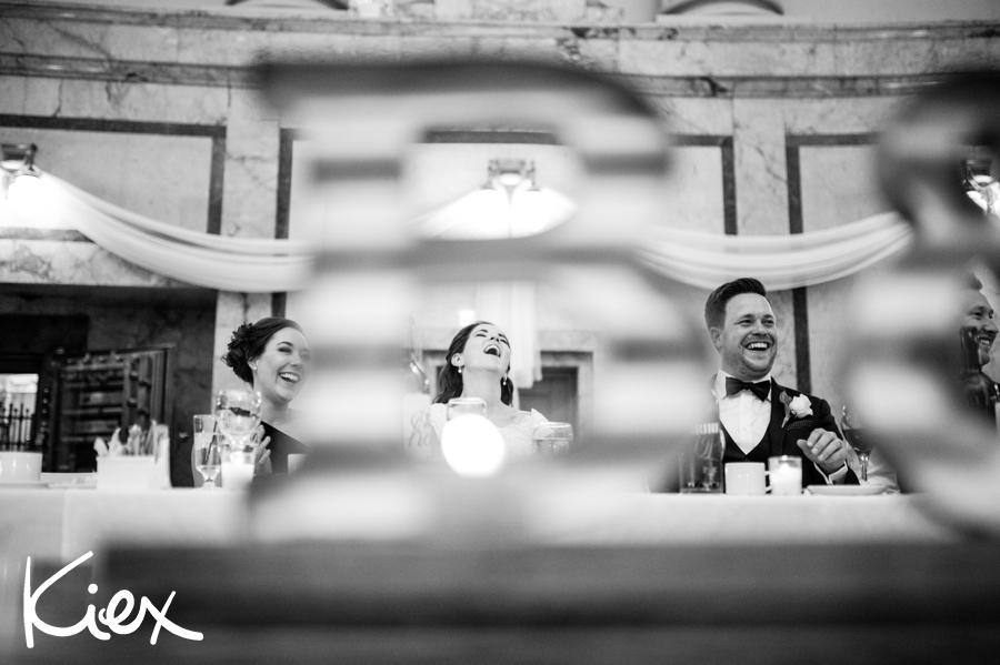 KIEX WEDDING_KRISTEN+BLAIR BLOG_151.jpg