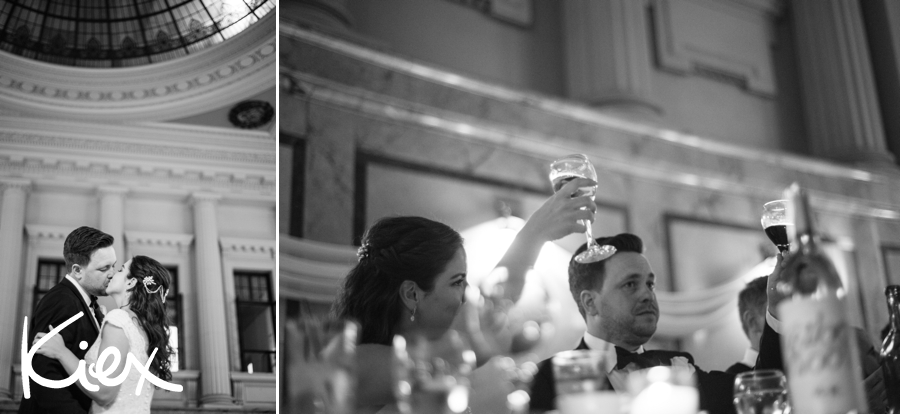 KIEX WEDDING_KRISTEN+BLAIR BLOG_152.jpg