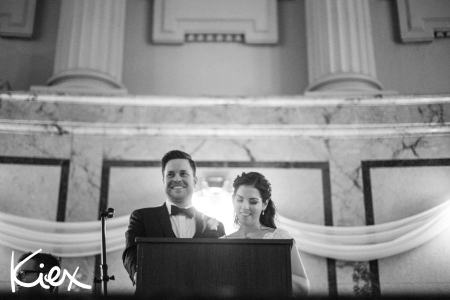 KIEX WEDDING_KRISTEN+BLAIR BLOG_153.jpg