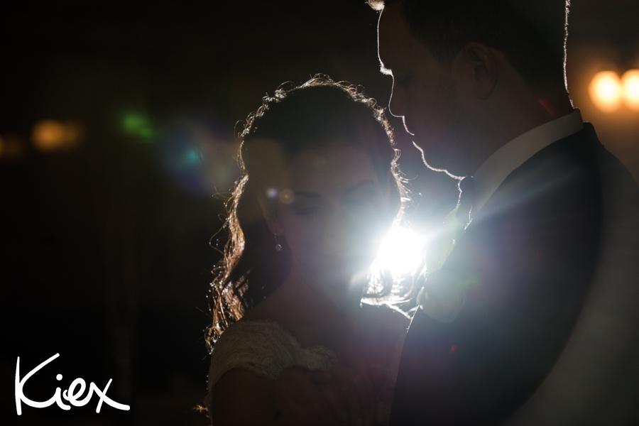 KIEX WEDDING_KRISTEN+BLAIR BLOG_156.jpg