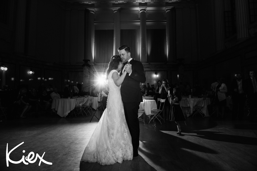 KIEX WEDDING_KRISTEN+BLAIR BLOG_157.jpg