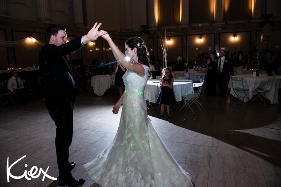 KIEX WEDDING_KRISTEN+BLAIR BLOG_158.jpg