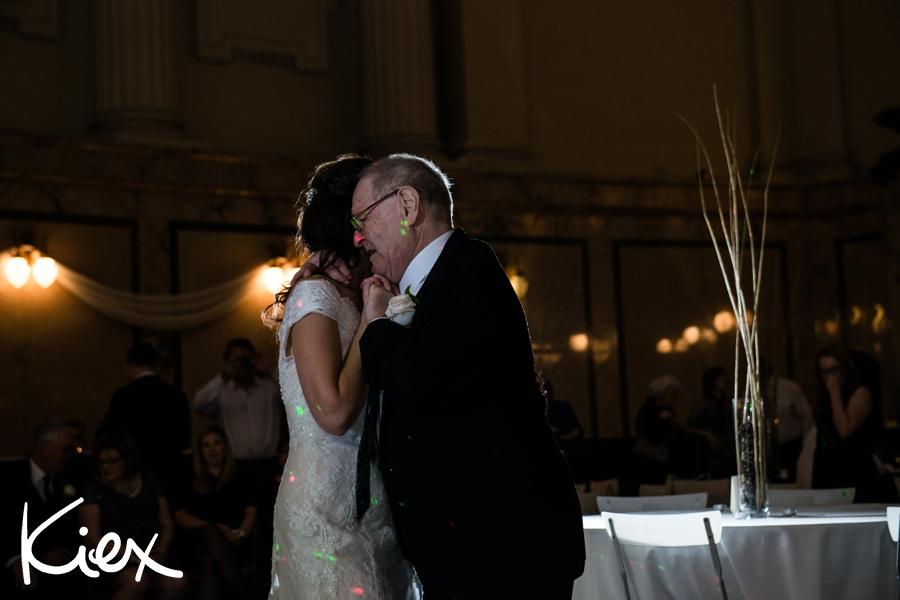 KIEX WEDDING_KRISTEN+BLAIR BLOG_159.jpg