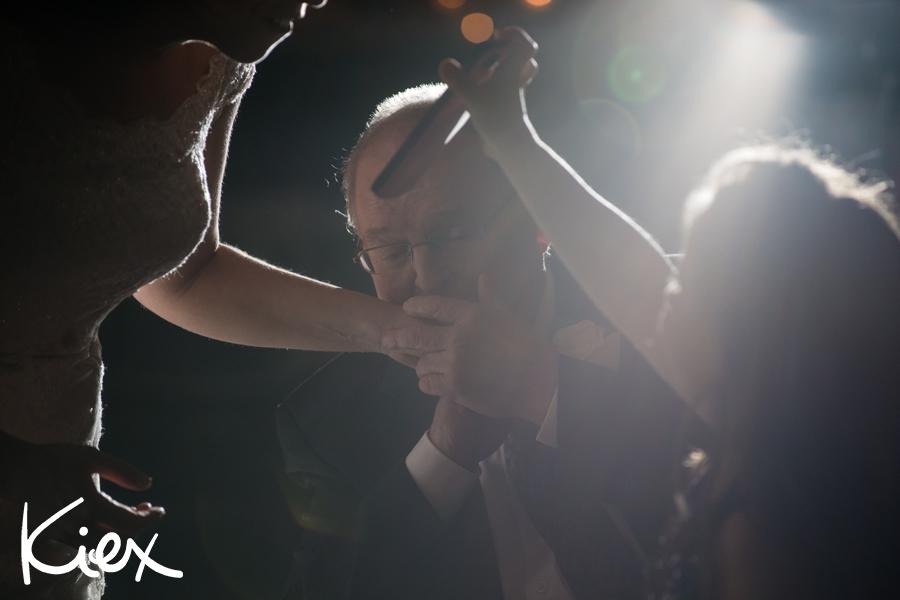 KIEX WEDDING_KRISTEN+BLAIR BLOG_161.jpg