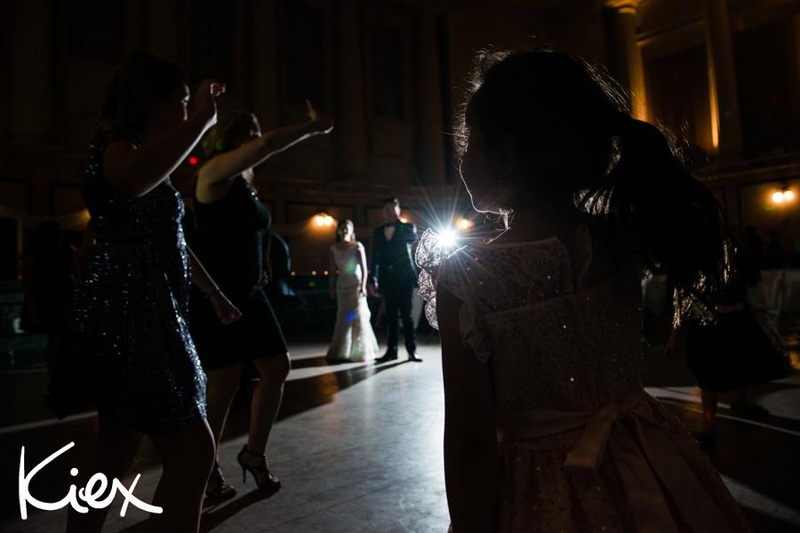 KIEX WEDDING_KRISTEN+BLAIR BLOG_165.jpg