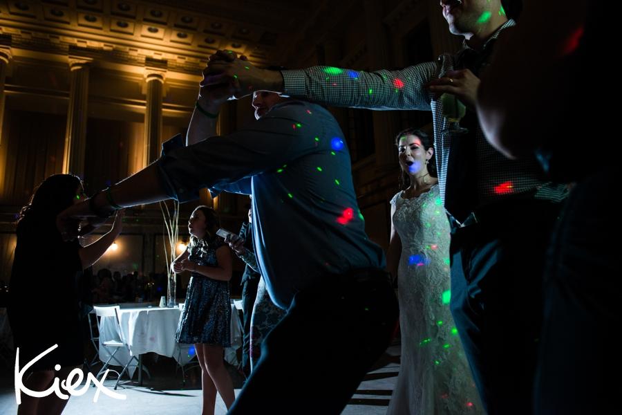 KIEX WEDDING_KRISTEN+BLAIR BLOG_166.jpg