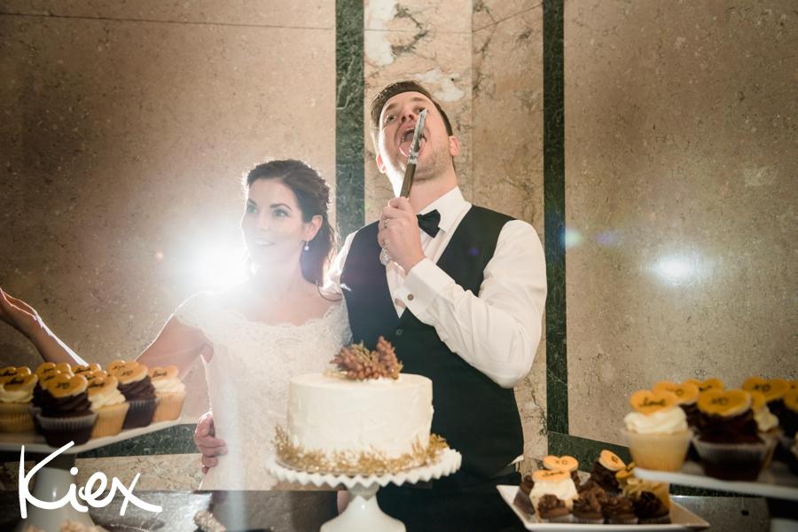 KIEX WEDDING_KRISTEN+BLAIR BLOG_169.jpg