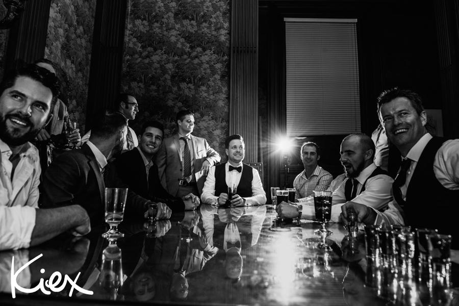 KIEX WEDDING_KRISTEN+BLAIR BLOG_170.jpg