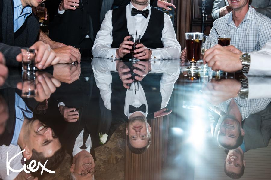 KIEX WEDDING_KRISTEN+BLAIR BLOG_172.jpg