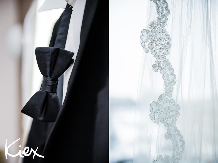 KIEX WEDDING_SARAH + DAVID BLOG_011.jpg