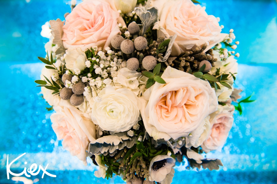 KIEX WEDDING_SARAH + DAVID BLOG_042.jpg