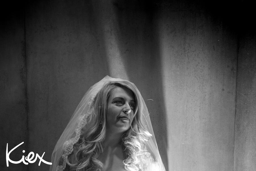 KIEX WEDDING_SARAH + DAVID BLOG_057.jpg