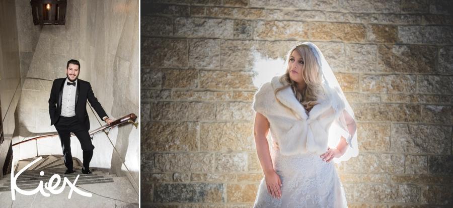 KIEX WEDDING_SARAH + DAVID BLOG_063.jpg