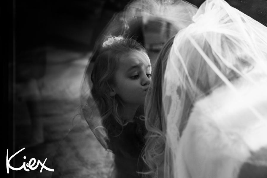 KIEX WEDDING_SARAH + DAVID BLOG_064.jpg
