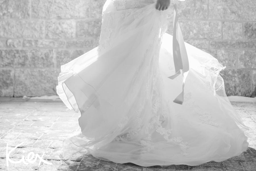 KIEX WEDDING_SARAH + DAVID BLOG_067.jpg