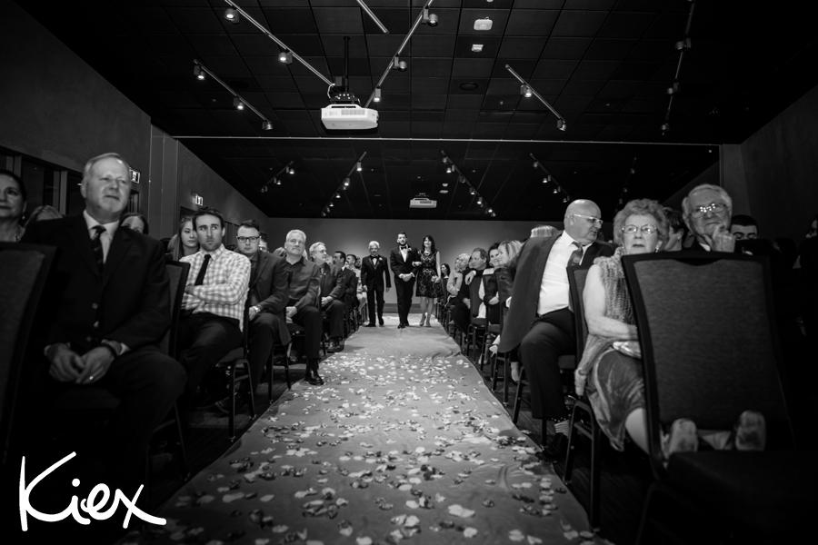 KIEX WEDDING_SARAH + DAVID BLOG_069.jpg