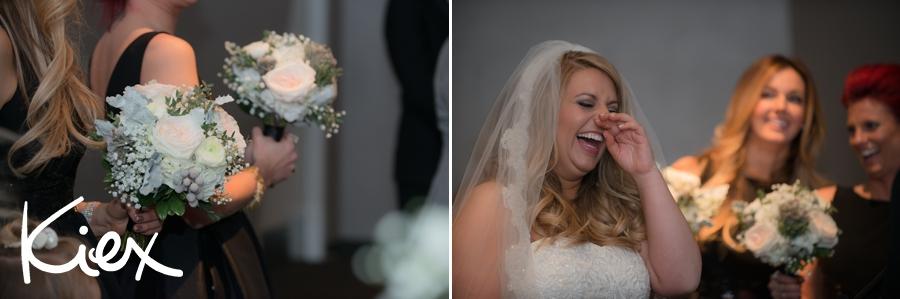 KIEX WEDDING_SARAH + DAVID BLOG_073.jpg