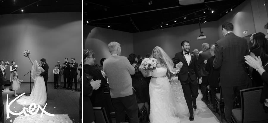 KIEX WEDDING_SARAH + DAVID BLOG_075.jpg