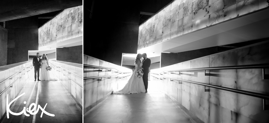 KIEX WEDDING_SARAH + DAVID BLOG_078.jpg