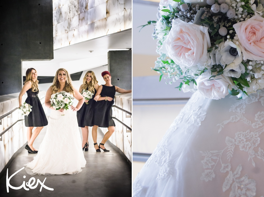 KIEX WEDDING_SARAH + DAVID BLOG_085.jpg