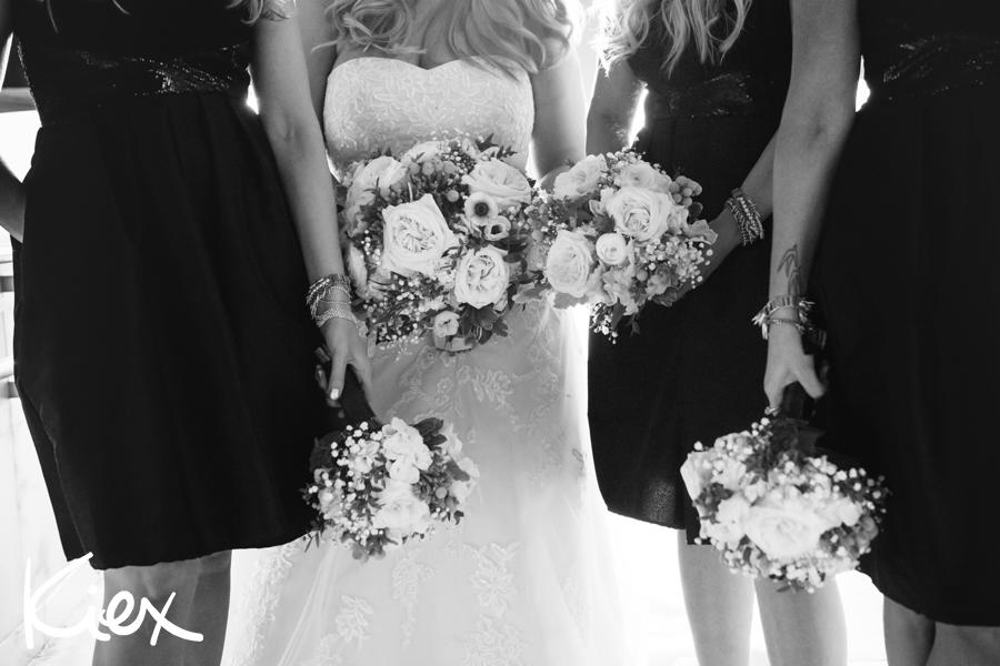 KIEX WEDDING_SARAH + DAVID BLOG_088.jpg