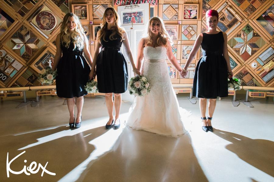 KIEX WEDDING_SARAH + DAVID BLOG_098.jpg