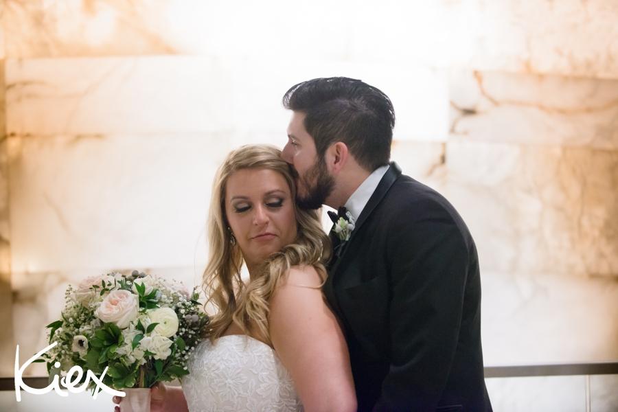 KIEX WEDDING_SARAH + DAVID BLOG_100.jpg
