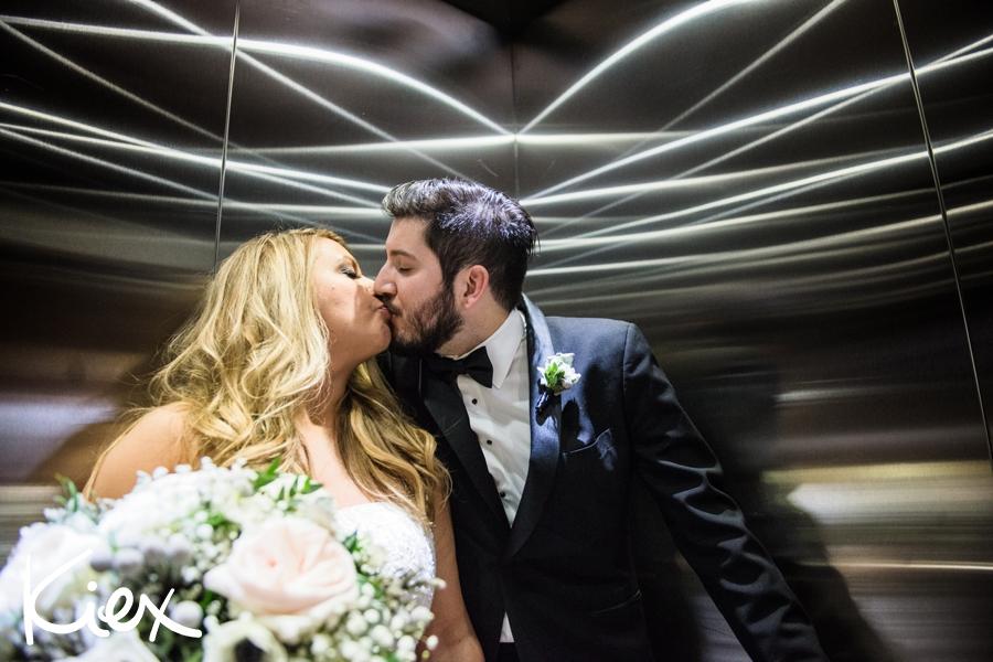 KIEX WEDDING_SARAH + DAVID BLOG_102.jpg