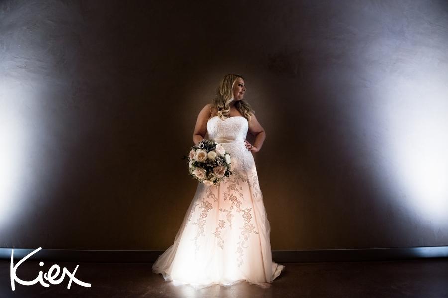 KIEX WEDDING_SARAH + DAVID BLOG_103.jpg